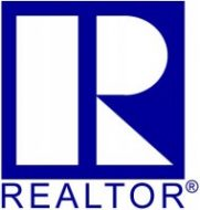What is a REALTOR® and why should I use one?